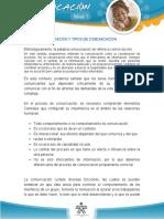 Defincion_ccion.pdf