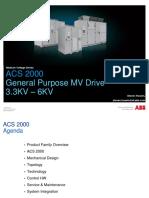 ACS 2000