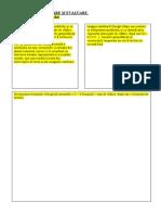 Fisa caracterizare si evaluare_ro.docx