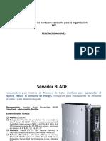 Actividad AA1-2- Criterios de Selección de Hardware