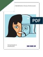 Humanização do atendimento.pdf