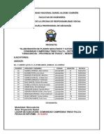 INFORME DE PLANO CATASTRAL.docx