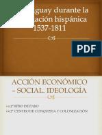 Unidad I. El Paraguay durante la dominación hispánica pdf (3).pdf