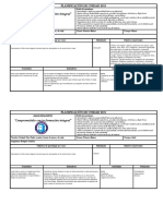 PLANIFICACION POR UNIDAD 2019 - Primero Basico - Marzo en Adelante.docx