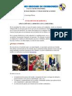 aplicacion de robotica.pdf