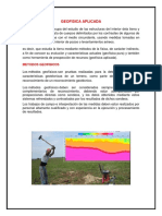 geofisica aplicada.docx