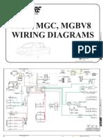 mgb.pdf