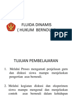 Bahan Microtec.pptx