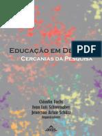 Educação em Debate - Cercanias da Pesquisa - Fuchs, Schwengber e Schütz 2018.pdf