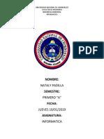 CAPTURAS INFORMATICA.docx