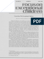 Counseling_With_Exceptional_Children.pdf