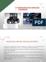 Vehiculos PDF