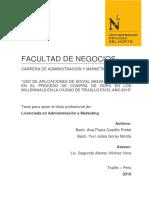 Castillo Pretel Ana Paula - Goray Morita Yuri Julisa.pdf