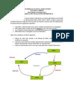 EXAMEN1PD.docx