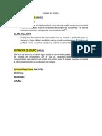 PUNTO-DE-VENTA-1.docx