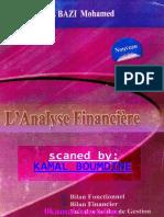 ANALYSE+FINANCIERE.pdf