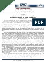 PG EM 018 - A4 Análise Comparada Do Orixá Pomba Gira Ok (1)