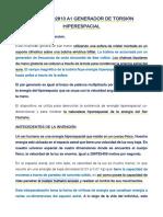 Us 20030209637 a1 Sistema de Propulsión Electrostática Giratorio - Español