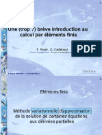 142255562-Elements-Finis.pdf
