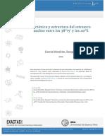 tesis_GarciaMorabito.pdf