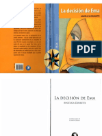 La Decision de Ema.pdf