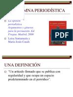 La Columna Periodstica 15280
