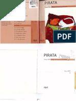 Pirata, Teresa Soler.pdf