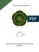 DEWI LESTARI F320175078 2C FARMAKOKINETIKA.docx