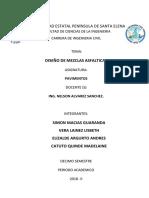 DISEÑO DE ASFALTO - 1-16-2019.docx
