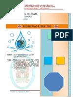 EJERCICIO-DE-ABATECIMIENTO-DE-AGUA-Y-ALCANTARILLADOF.pdf