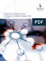 xPression 3 Design Track - xPresso for Adobe InDesign CS3.pdf