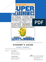 Superfreakonomics_Student_Vol1.pdf