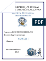 Comandos IPConfig y Ping.docx
