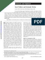 2977.full.pdf