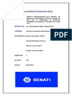 SISTEMA ALTERNANCIA DE BOMBAS-BLOQUE 703 corregido.docx