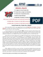 Pg.em - Ead - Aula 02 Parte 01