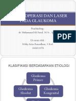 Terapi Operasi & Laser Glaukoma.pptx