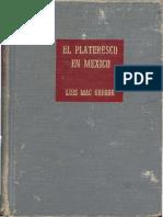 Lo plateresco en México0001.pdf