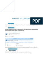 Manual de usuario_IBI.docx