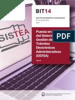 BIT N14.pdf