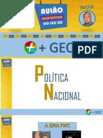 AULÃO GEOPOLÍTICA DO SEC XXI.pdf