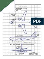 AERONAVES.pdf