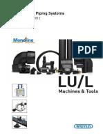 Product Range Monoline 2012.pdf