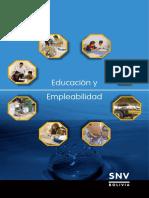 BO SNV educación y empleabilidad 14 agosto 09.pdf