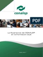 La_experiencia_del_CONALEP_en_la_Formacion_Dual_VF_.pdf
