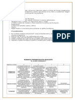 Guía de Estudio Zonas Naturales de Chile. (1)