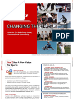 whistle_gen_z_is_changing_the_game_2018.pdf