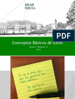 Conceptos Básicos de Excel.pptx
