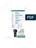 guia-operaciones-banescomovil.pdf