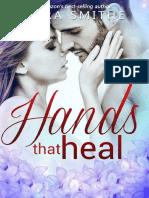 Hands that Heal - Lara Smithe.pdf